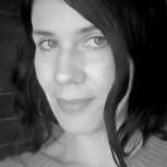 https://i0.wp.com/lamenteesmaravillosa.com/wp-content/themes/base-deploy/assets/img/about-us/Valeria_Sabater.jpg?resize=153%2C153&ssl=1