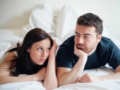 Resultado de imagen para infidelidad monotona