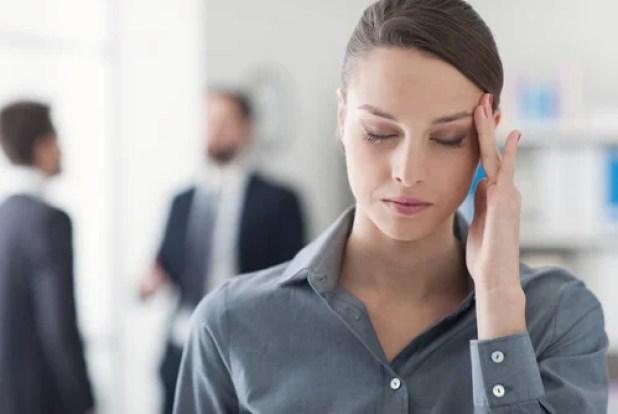 El coste oculto del estrés crónico: la pérdida de memoria
