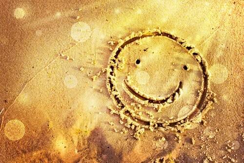 Los beneficios que te aporta tu sonrisa
