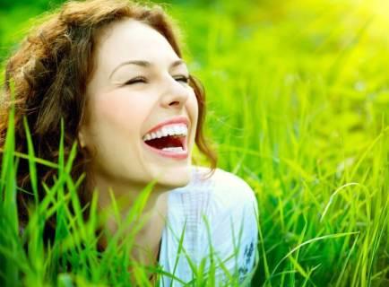 Resultado de imagen para persona sonriendo