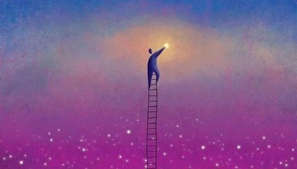 Aida qu hacen las personas positivas para huir de las - Energias positivas en las personas ...