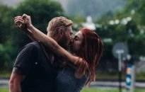 No te quiero para mí, te quiero conmigo