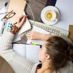 4 recomendaciones para estudiar mejor y fortalecer tu aprendizaje