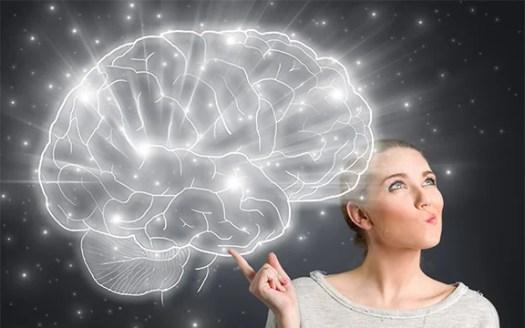 Resultado de imagen de 5 Hábitos mentales que están inhibiendo tus capacidades cognitivas