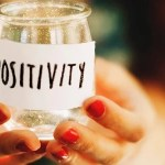 7 libros de psicología positiva que te ayudarán a desarrollar al máximo tu personalidad