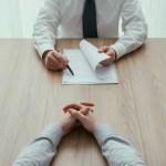 Los 7 mejores consejos para mejorar el currículum vitae