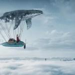 5 fascinantes microrrelatos para imaginar y soñar