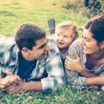 6 claves para mejorar la comunicación entre padres e hijos