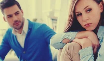 Pedir disculpas, reparar daños: algo que nunca hará un narcisista