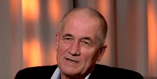 Peter C. Gøtzsche y su crítica a los psicofármacos