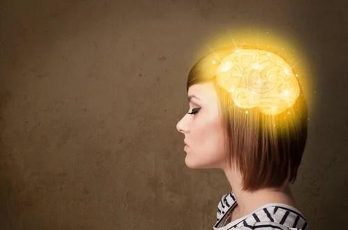 7 situaciones que cambian el cerebro, para bien y para mal