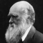 Francis Galton: biografía de un gran investigador