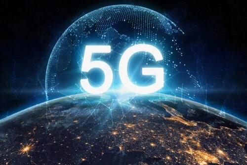 Las redes 5G, qué son y por qué deben importarnos — La Mente es ...