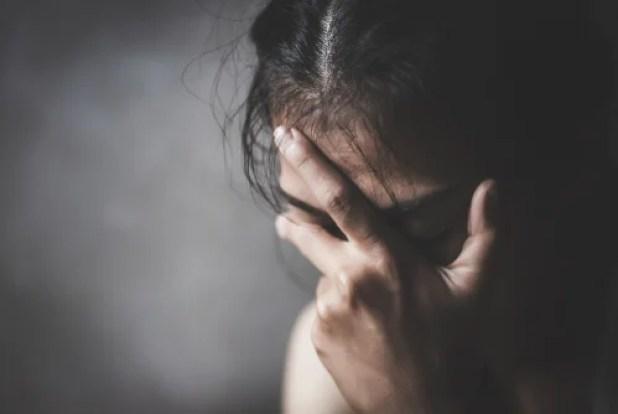 Elementos explicativos de la depresión