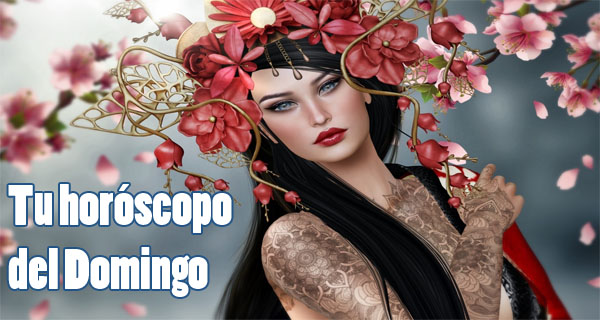 18 de marzo horoscopo de hoy