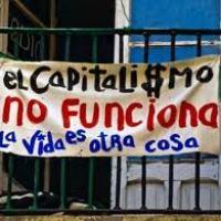 """Lo que no te explican. """"Cómo funciona el capitalismo"""", (revelamos su estructura real y leyes internas, los síntomas ya los conoces)"""