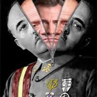 España una grande y ...¿Libre?