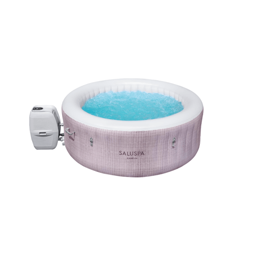Jacuzzi SPA Inflable Cancún AirJet 1.80 M