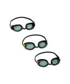Goggles Infantiles Focus Hydro-Swim