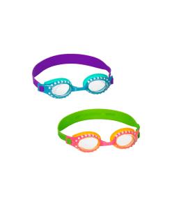 Goggles Infantiles Para Niña con Brillos