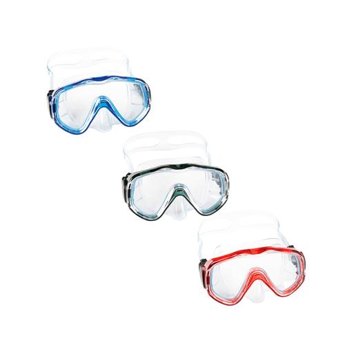 Mascara de Buceo Blue Devil Hydro-Swim