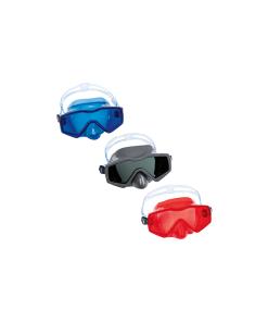 Mascara de Buceo Hydro-Swim Aqua Prime