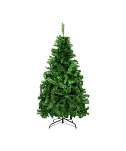 Árbol Pino De Navidad Artifical 2.40 Mts