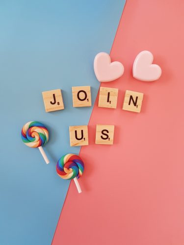 canva-join-us-scrabbles-letters-MADyQ0L7Eys