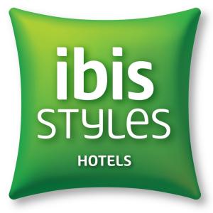 Sejour Detente Sur La Cote Vermeille A L Ibis Styles