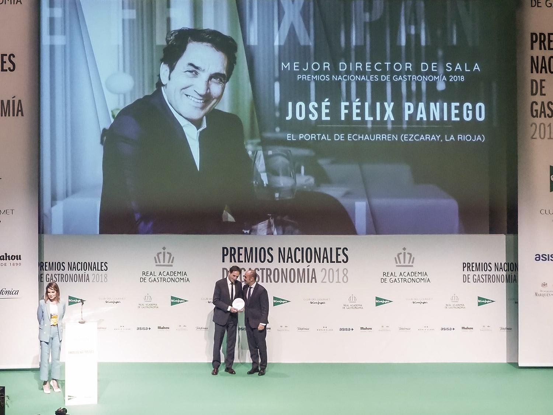 premios-nacionales-gastronomia-mesa-habla-jose-felix-paniego