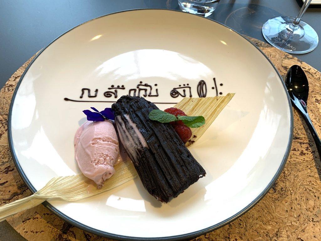 mesa-habla-iztac-restaurante-postre