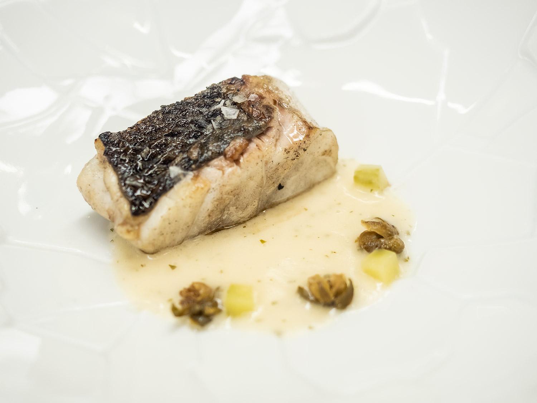 mesa-habla-ambivum-restaurante-penafiel-valladolid 53