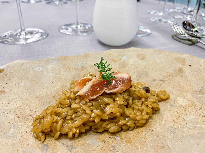 mesa-habla-ambivum-restaurante-penafiel-valladolid 55