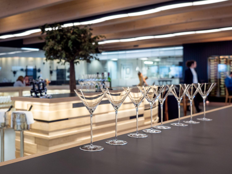 mesa-habla-ambivum-restaurante-penafiel-valladolid 9
