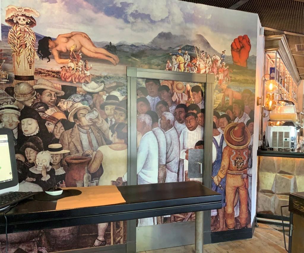 mesa-habla-andele-ponzano-mural