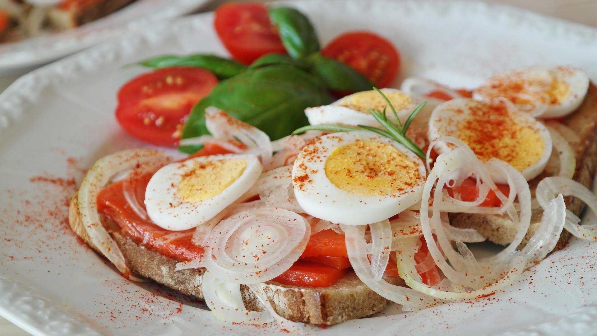 mesa-habla-sandwich