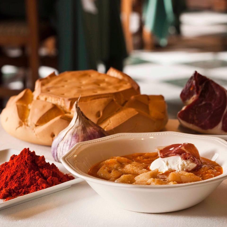 mesa-habla-casa-duque-sopa- castellana