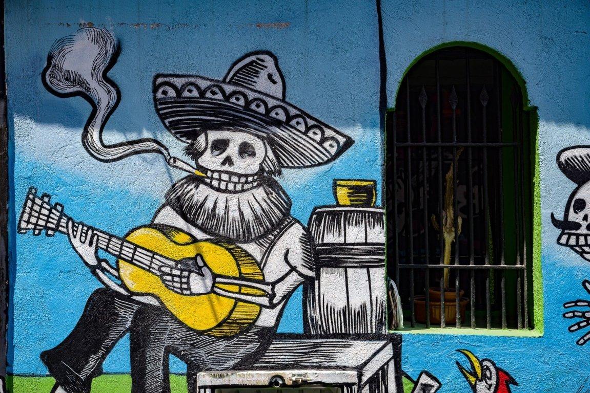 mesa-habla-dulces-todos-santos-mexico 2