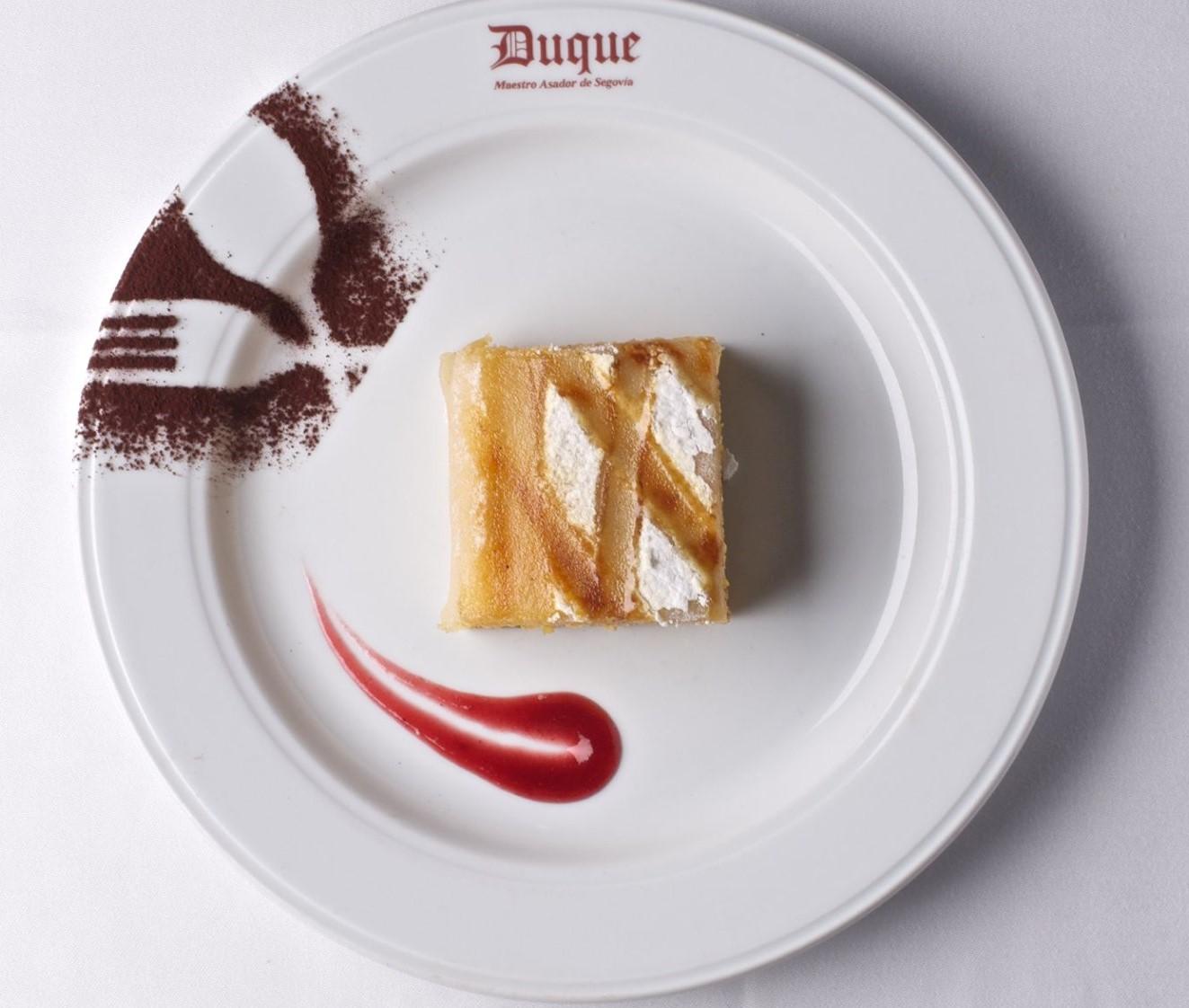 mesa-habla-sabores-primarios-gusto-casa-duque-ponche-segoviano