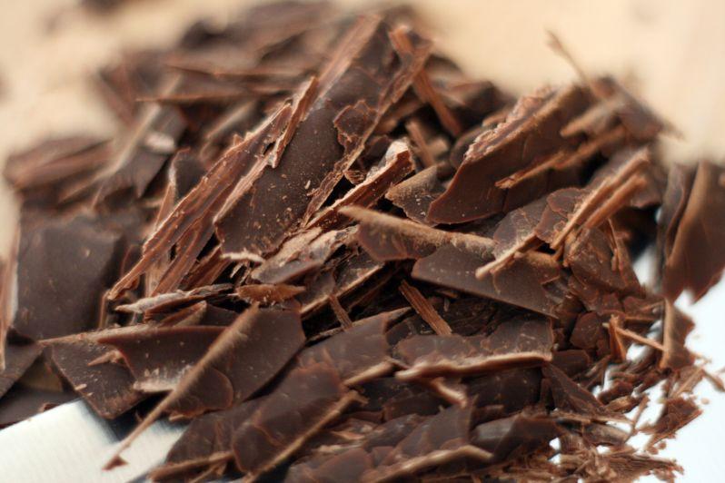 mesa-habla-sabores-primarios-gusto-chocolate