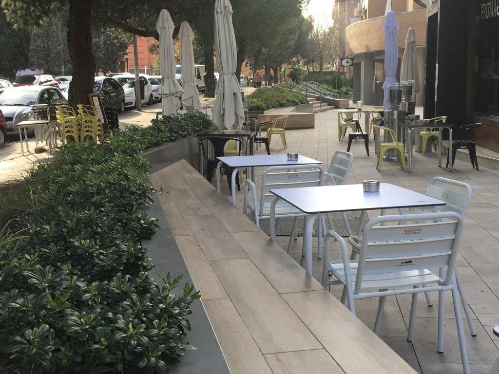 mesa-habla-restaurante-nena-madrid 1