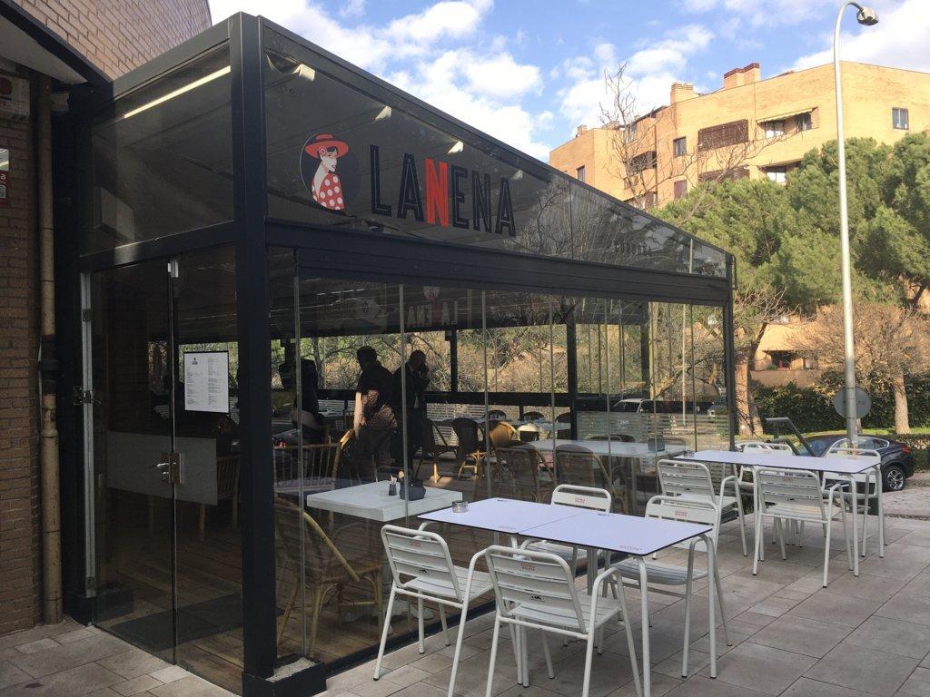 mesa-habla-restaurante-nena-madrid 3