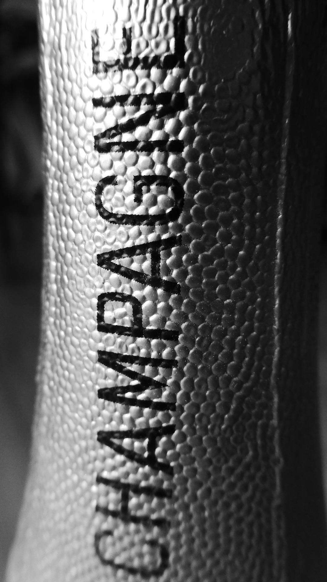 mesa-habla-champagne