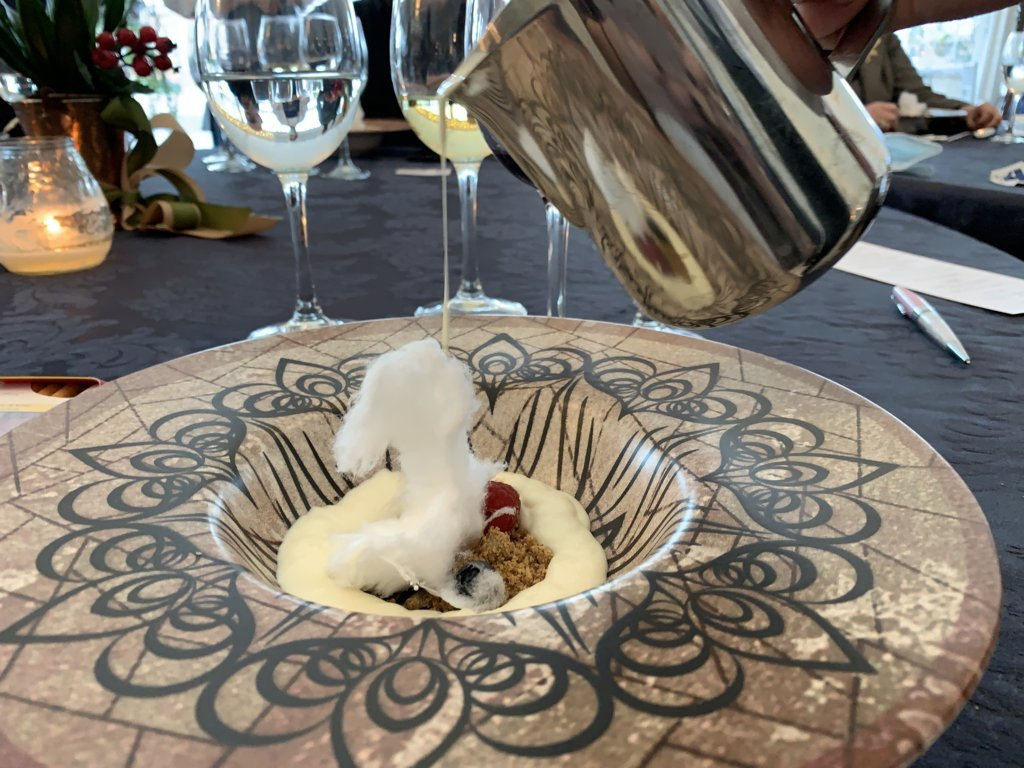 mesa-habla-hotel-palacete-ochava-sopa-chocolate-blanco