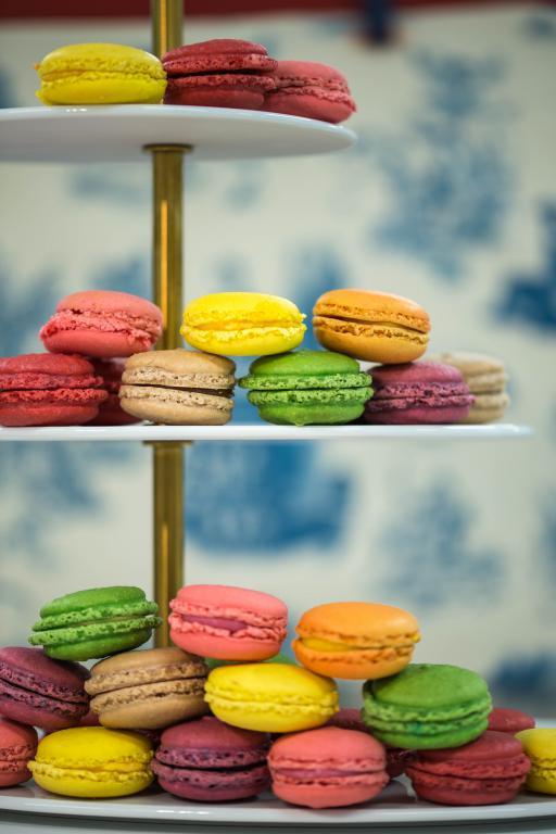 mesa-habla-maison-melie-macarons
