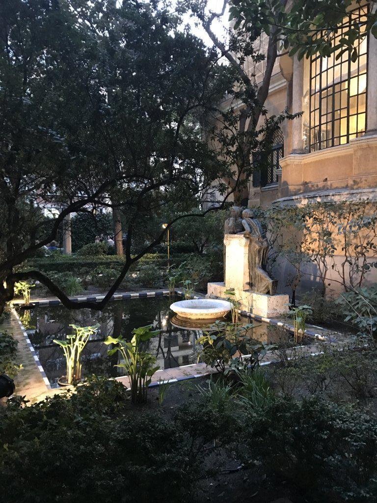 mesa-habla-museo-casa-sorolla-jardin