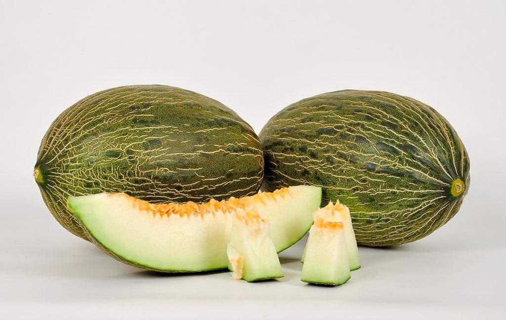 mesa-habla-restaurante-epilogo-melon-tomelloso
