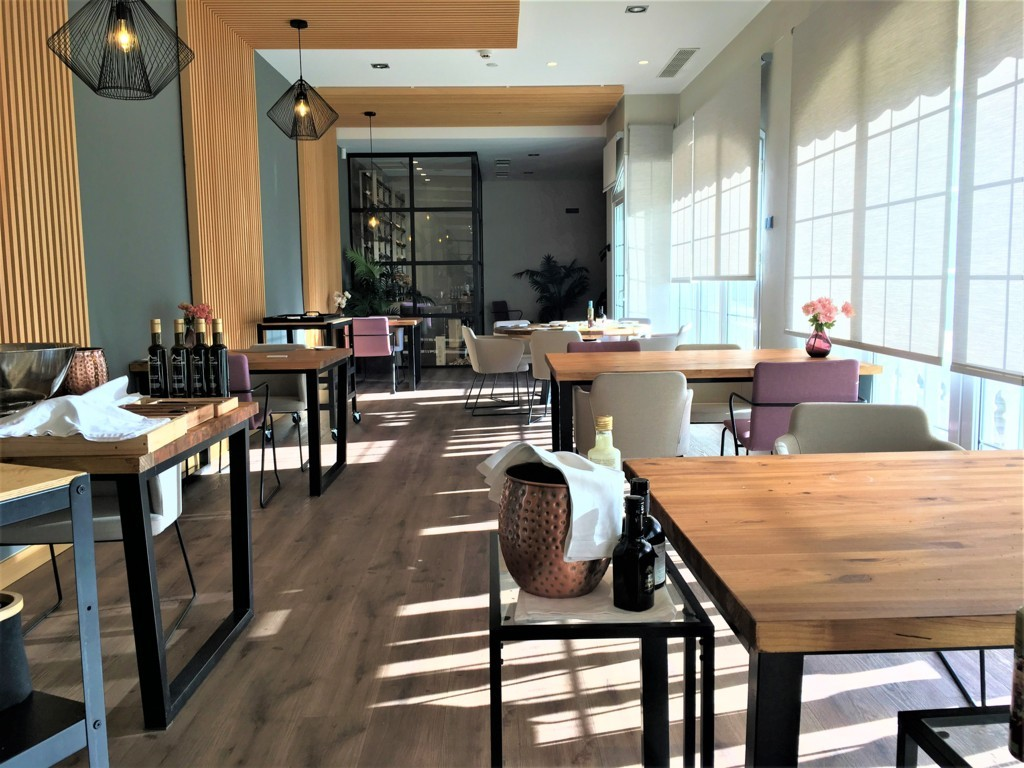 mesa-habla-restaurante-epilogo-tomelloso-12