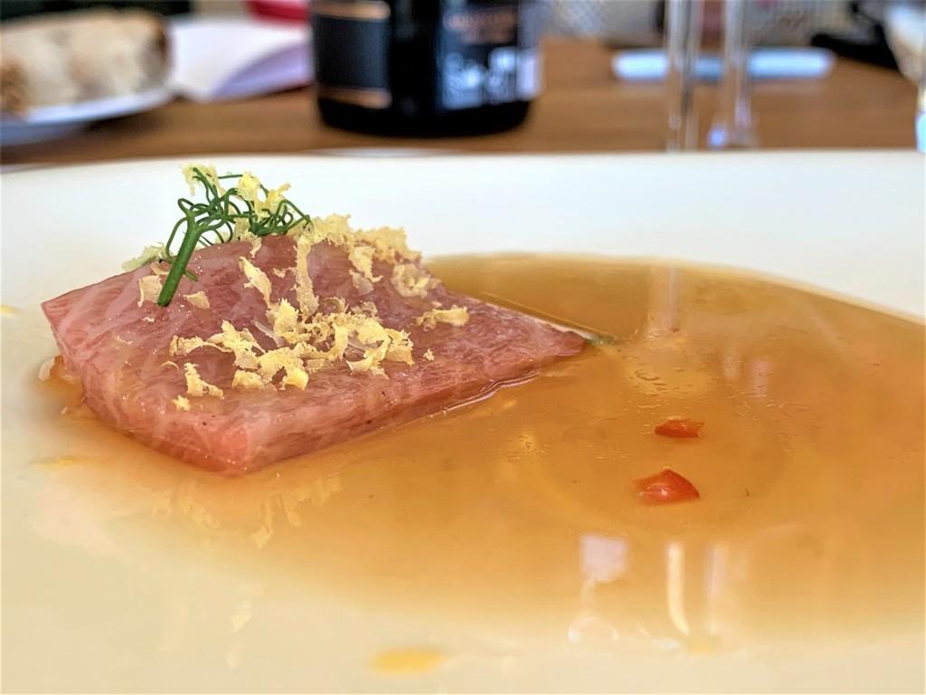 mesa-habla-restaurante-epilogo-tomelloso-20